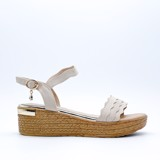 Sandals nữ Exull Mode 1916402781