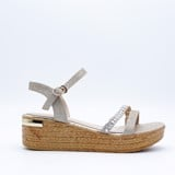 Sandals nữ Exull Mode 1916406101