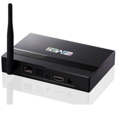 Android TV Box Enybox EM92 Ram 3GB