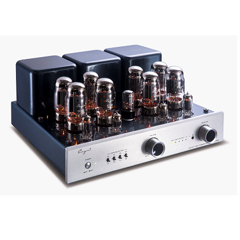 Cayin CS-100A Integrated Amplifier