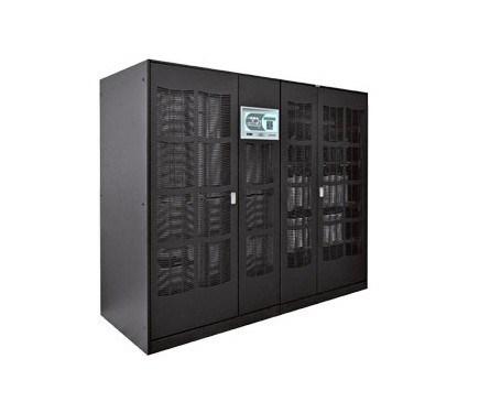 Bộ Lưu Điện UPS Borri 500-650kva