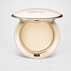 Phấn nền dạng nén EVENFAIR SMOOTHING POWDER FOUNDATION