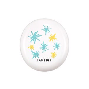 CUSHION LANEIGE 2in1 Layering cover cushion SPF 50+ PA +++