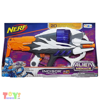 Súng NERF Alien Menace Incisor Blaster