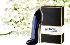 Carolina Herrera Good Girl 80ml.