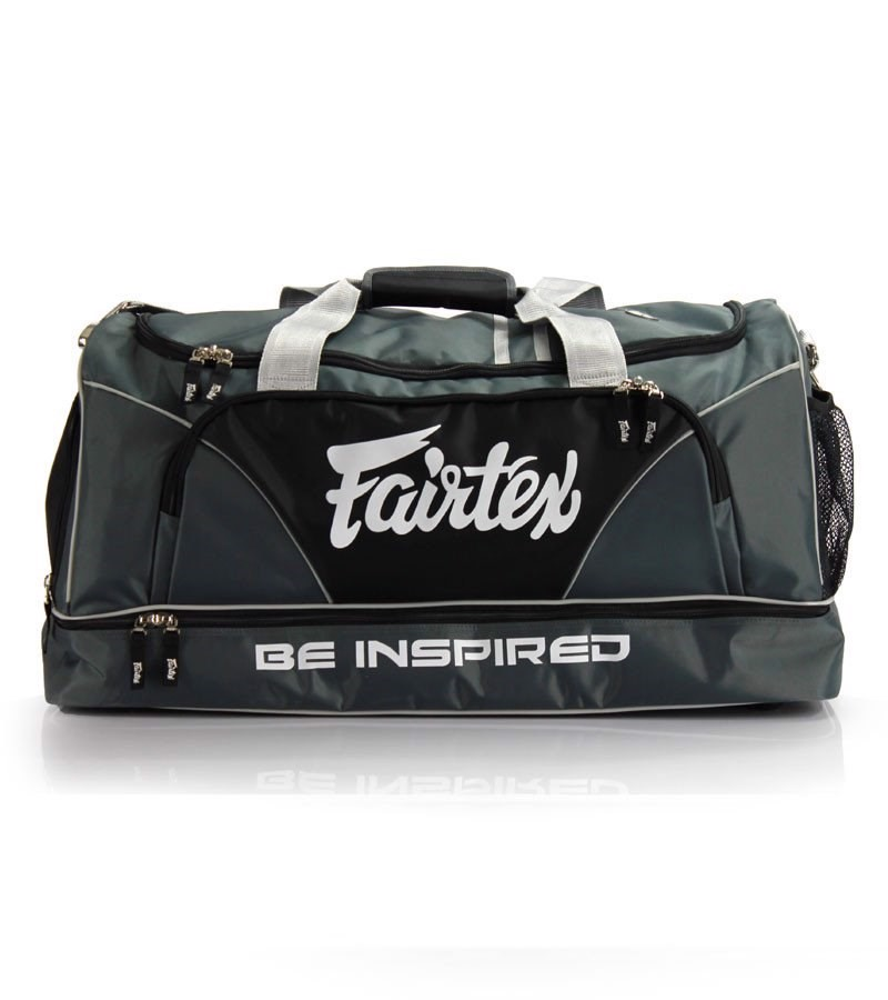 Bao gym Fairtex