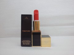 Son Tom Ford 3g Flame #06