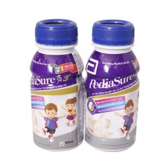 Pediasure vani 237ml