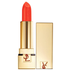 Son YSL Rouge Pur Couture 3.8g #13