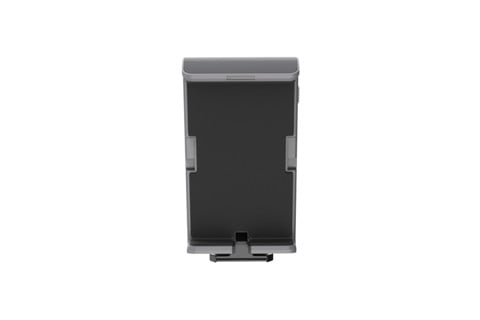 linh kiện inspire 2 - cendence - mobile device holder