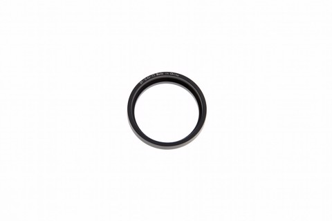 linh kiện osmo - balancing ring for olympus 17mm f/1.8 lens
