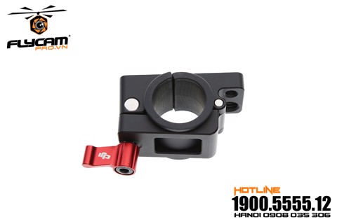 linh kiện ronin - monitor/accessory mount for ronin m-mx