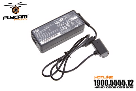 linh kiện ronin - ronin - 57w battery charger