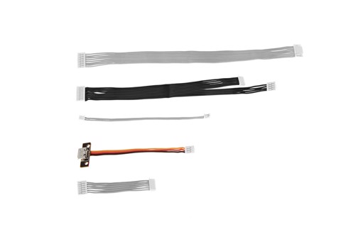 linh kiện phantom - phantom 3 standard cable set