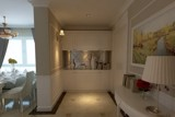 Apartment Vincom Center 3 Bedrooms