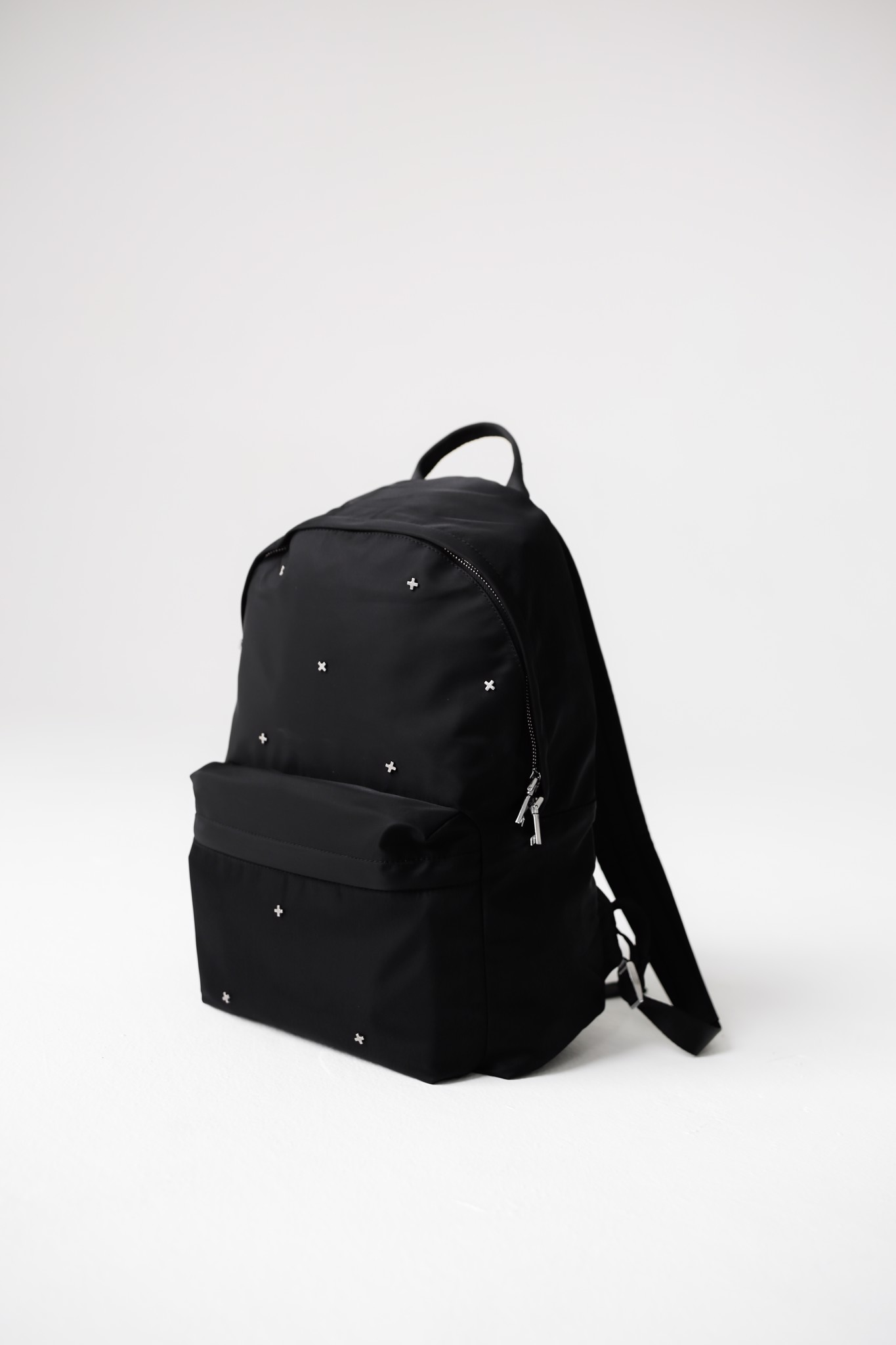 Cross Backpack
