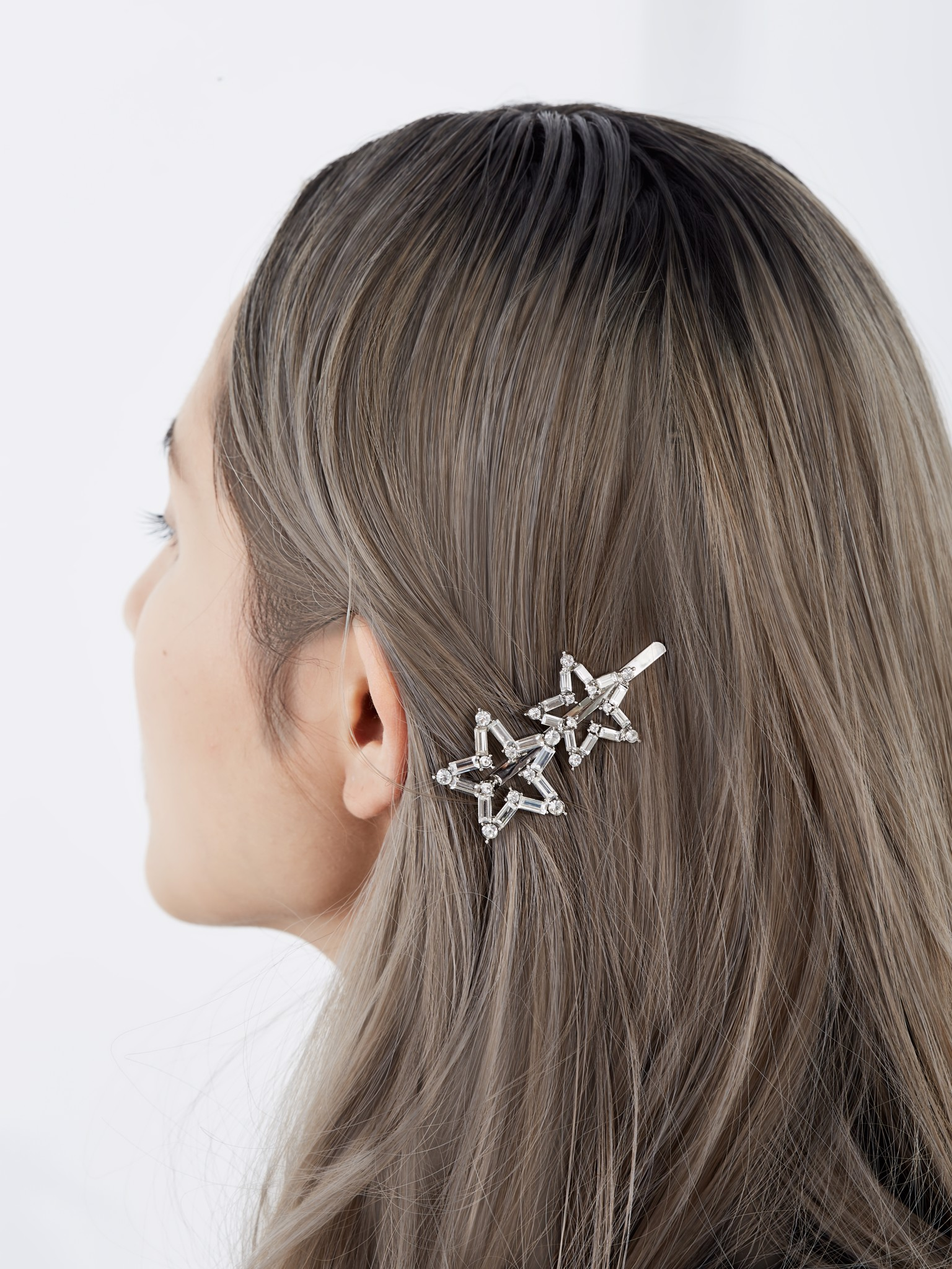 Ilia Hair Pin