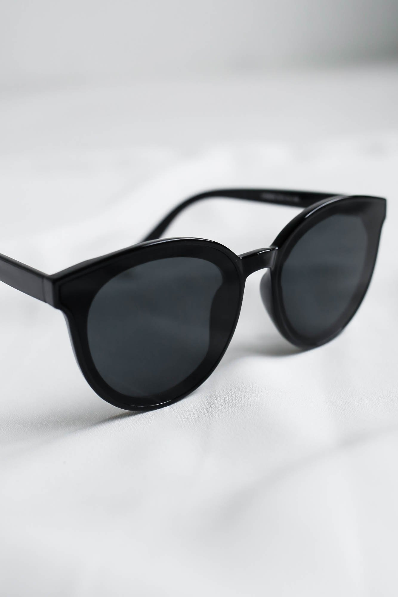 CONNOR SUNGLASSES