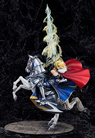 Fate/Grand Order - Lancer/Altria Pendragon 1/8