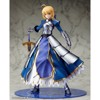 Fate/Grand Order - Saber - 1/7 - Regular Edition  (Aniplex, Stronger)