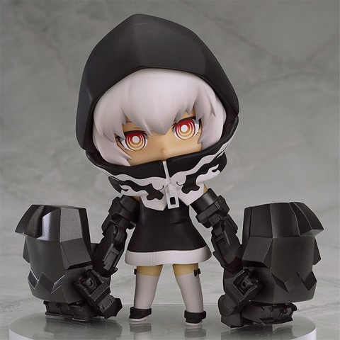 Nendoroid Strength: TV ANIMATION Ver
