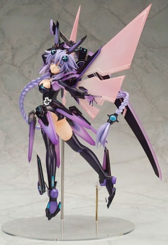 Purple Heart 1/7