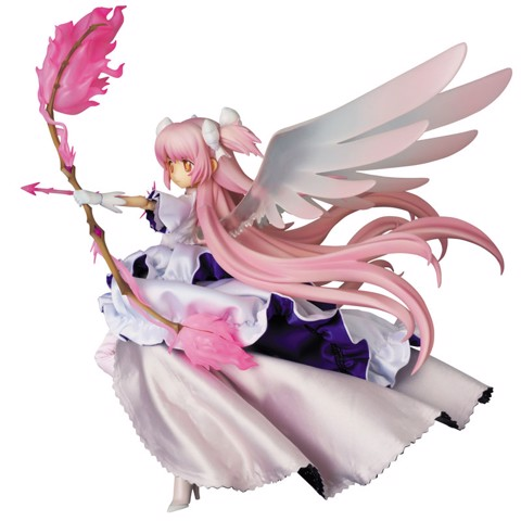Real Action Heroes No.673  - Ultimate Madoka
