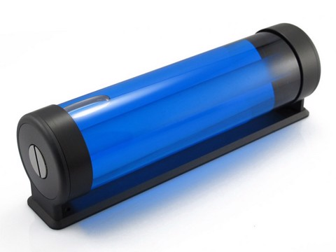 XSPC Photon 270 Tube - Reservior