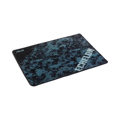 Asus Echelon Camo -Gaming Mouse Pad