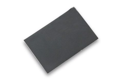 EK Thermal PAD B 0.5mm - (75x50mm)