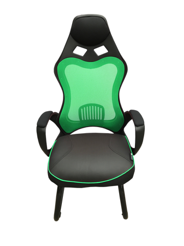 Infinity G10  Green- gaming/Office Chair