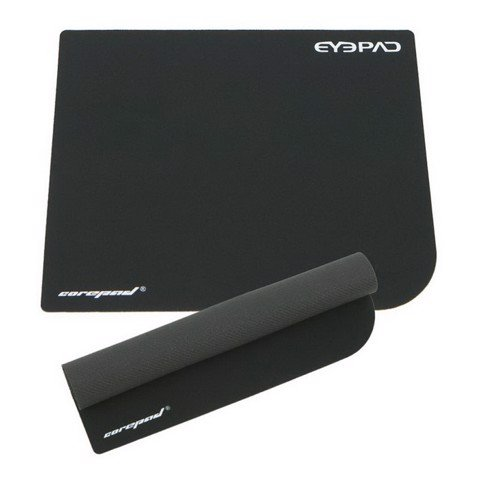 Corepad Eyepad Medium Size - Gaming Mouse Pad
