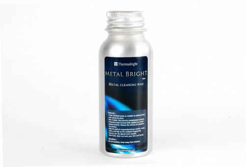 Thermalright Metal Bright Heatsink Cleaner