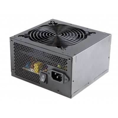 Antec VP500PC 500W - True Power