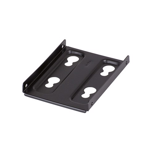 Phanteks SSD Bracket for 1 in 1 for All Enthoo Series
