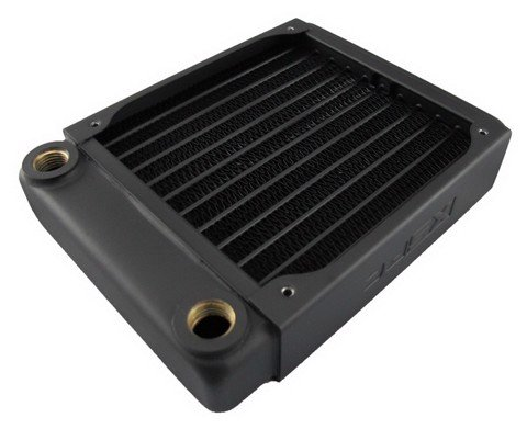XSPC EX120  High Performance Radiator
