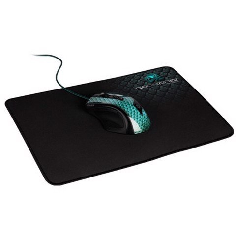 Sharkoon Drakonia Gaming mouse mat