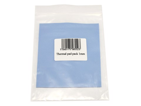 XSPC Thermal pad 1mm