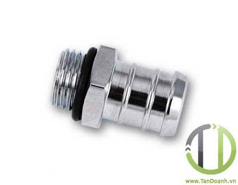 EK-12mm High Flow G1/4 Fitting