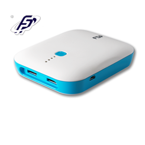 FSP Runner 7800 mAh - Power Bank