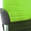 Infinity G50 Green/Black - gaming/Office Chair