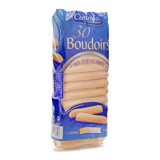 Bánh Boudoirs(Lady Finger) 200g