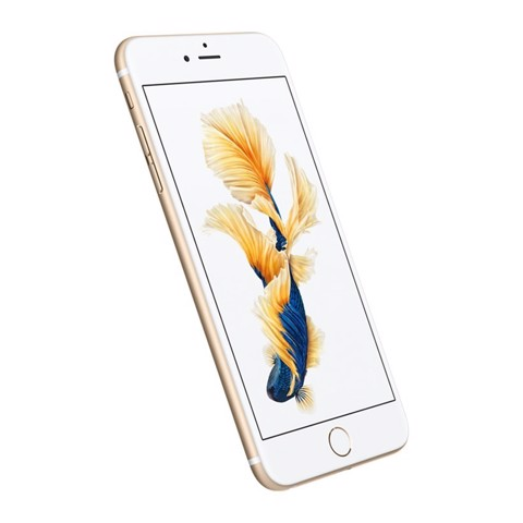 iPhone 6S plus cũ 16gb likenew 99%