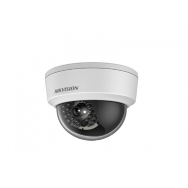HIK-IP6120F-IWS