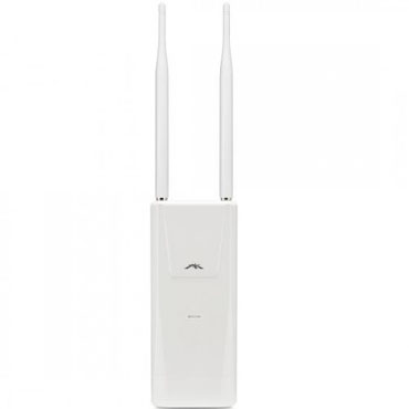 Ubiquiti Unifi Outdoor+(O5O)