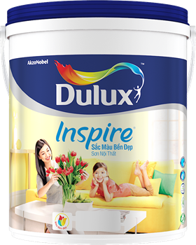 son-mai-anh-son-nuoc-dulux-trong-nha-dulux-inspire-y53