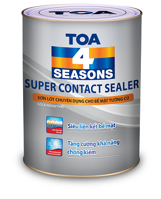 son-mai-anh-son-toa-son-lot-toa-goc-dau-toa-4-seasons-super-contact-sealer