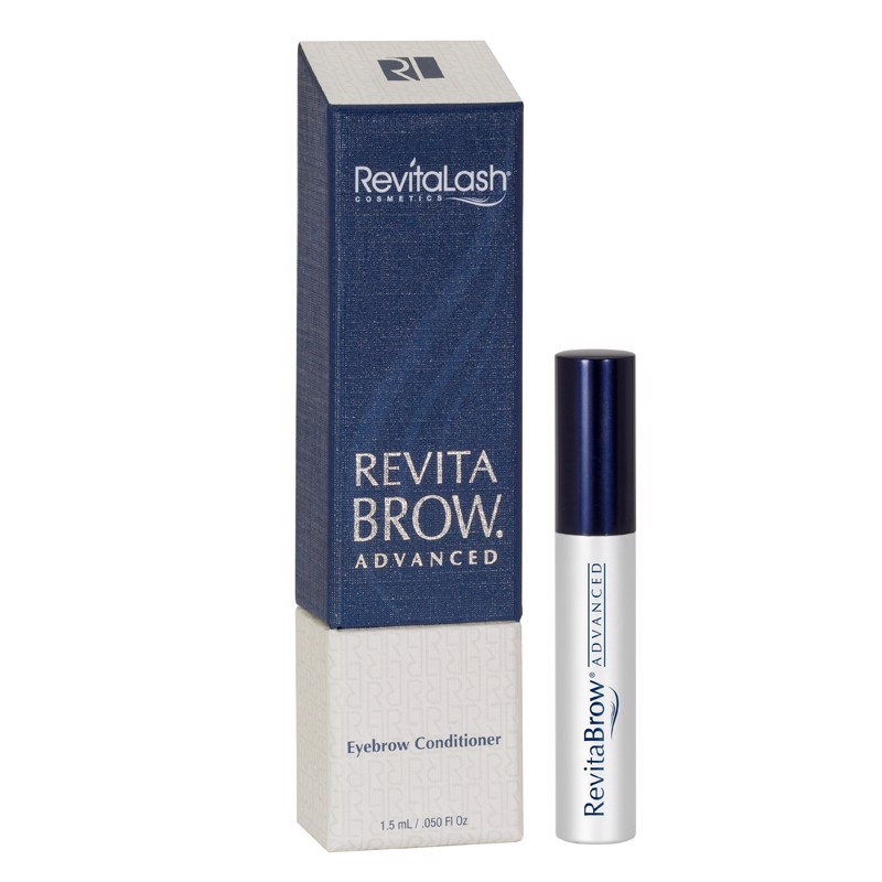 RevitaBrow ® EyeBrow Conditioner 1.5ml
