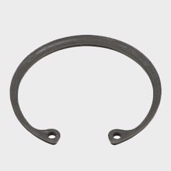 GALESPEED C-RING FOR HOLE (16)