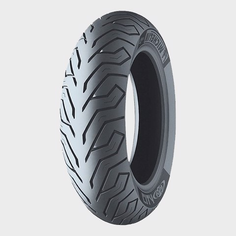 MICHELIN CITY GRIP 100/80-16